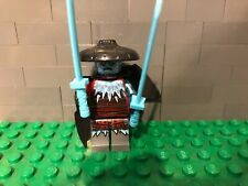 LEGO® 2 x 64567 Laserschwertgriff rot 6231857 Star Wars Zaun Stab N70