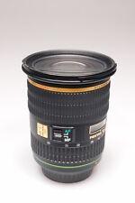 SMC PENTAX DA* 16-50mm 1:2.8 ED AL IF SDM LENS FOR PARTS/FIX L@@K