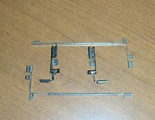 GENUINE!! ASUS Eee 1001PX SERIES RIGHT LEFT LCD HINGES RAILS SET