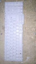 Clavier MP-07A56F0-698 ACER 7720Z ICK70