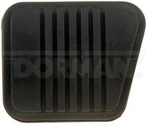 Brake Pedal Pad for 1982-1983 Mercury LN7 20731-BD