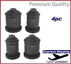 Premium Control Arm Bushing SET Front Lower For Ford F-150 Expedition  K8765