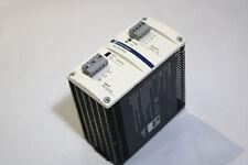 Telemecanique ABL 7REQ24050 Input/Output Module