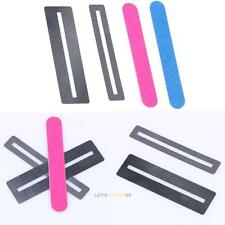 4Pc Set Fretboard Fret Protector Fingerboard Guards for Guitar Bass Luthier Tool