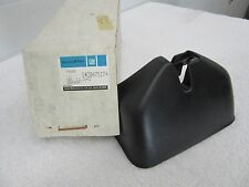 NOS 1985 Buick Oldsmobile Cadillac Rear Compartment Trunk Lid Cover 20475174 dp