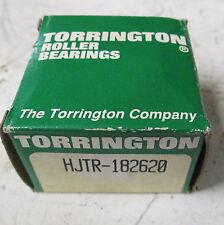 Torrington Roller Bearing HJTR-182620