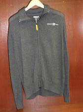 Renault F1 Team original sweater size L