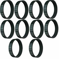 Kirby Vacuum Belts Genuine 301291 Fits All Vacuums and Shampooers 10