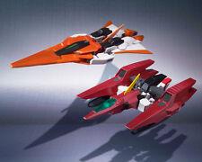 Robot Spirits Mobile Suit Gundam 00 Arios Gundam & GN Archer Archer Arios Se...
