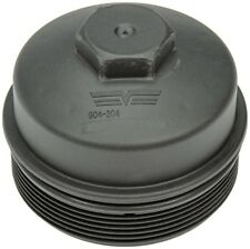 Oil Filter Cover 904-204 Dorman (OE Solutions)