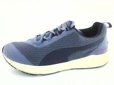 PUMA Ignite XT Women's Running Yoga Gym Shoes Sneakers US 7 M UK 4.5 EUR  37.5