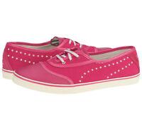 Puma Damen Schuhe BE Mini Vulc Slipper Frauen Ballerinas Sneaker Schuhe NEU SALE