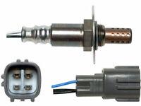 For 2006-2011 Subaru Impreza Oxygen Sensor Downstream Denso 98347SX 2007 2008