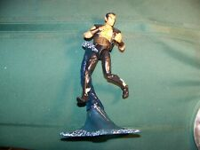 Marvel Legends Series II 7? Namor Sub-Mariner ToyBiz Loose