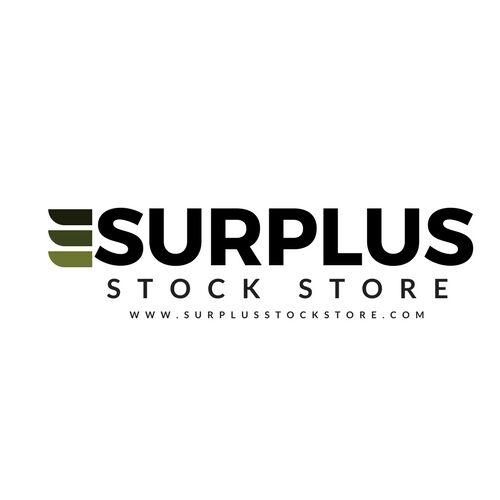 Surplus Stock Store