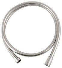 GROHE SILVERFLEX Flessibile Laccio Doccia 28388000 argento 1,75 m Tubo 28388 v