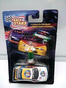 Track Stars / Mercedes Benz C Class Racing Car - Bob Jane T Marts - Model Car