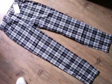 Damen Hose MAC Modell Kelly Gr 34 - L 28 mit Stretch LP 79,95 NEU