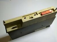 SIEMENS SIMATIC S5 6ES5 941-7UA12 115U CPU 941 CENTRAL PROCESING UNIT