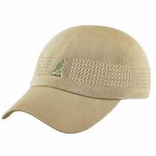 Tropic Ventair Spacecap Baseball Cap