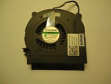 Sunon 5V Laptop Fan ZB0507PGV1-6A