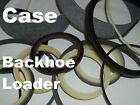 G105519 Swing Cylinder Seal Kit Fits Case 480 480B 580 310G 350 450 750 W7 W7C