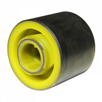 PU Front Low Arm Rear Bushing 15-06-3646 compatible with FORD EXPLORER (2011 - )
