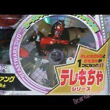 Beast Wars Unbranded Transformers & Robot Action Figures