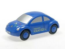 Schuco Piccolo VW New Beetle Fahrschule Kracheel I # 50533004