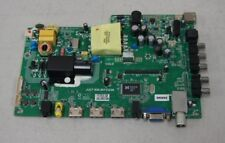 """Genuine Main Board For Changhong LED40D1000 40"""" HD LED LCD TV"""