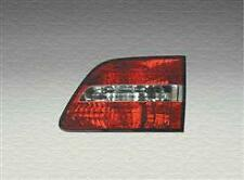 NEW Fiat Stilo S/w Rear Tail lamp unit 7140281880701