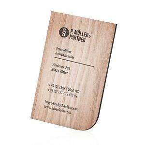 schenkYOU - Cards - Paket 200 Stk -  schon ab *1,08 EUR pro Stk