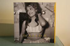 Dalida LP. T'aimer follement . Rare