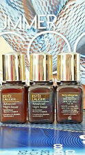 3x Estee Lauder Advanced Night Repair Synchronized Recovery Complex II .24 oz/ea