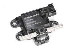 Flex Fuel Sensor ACDelco GM Original Equipment 13577379