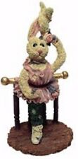 Boyds Rabbit Margot The Ballerina Figurine #227709