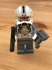 Lego Star Wars Clone Pilot Minifigure
