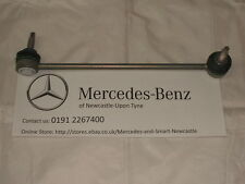 Genuine Mercedes-Benz W203 C-Class Front Anti-Roll Bar Link A2033202889 NEW