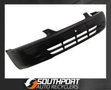 TOYOTA CAMRY FRONT BUMPER BAR COVER TO SUIT 20 SERIES 1997-2002 *NEW* NO MOULD