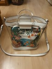 Accessorize bag - Ideal for the summer - bnwt cost £35.00