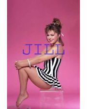 JILL WHELAN #5,8x10 PHOTO,the love boat