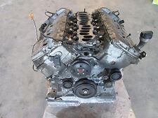W12  Motor  vom  VW Phaeton 3D Modell 420PS BAN 12 Zylinder  A8 Touraeg Golf top