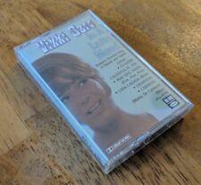 Vikki Carr In A Latin Mood Cassette - BRAND NEW & SEALED - $3 S/H!