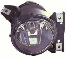 Lado De Conductor Derecho FRONTAL Lámpara Luz Niebla H7 Para Vw Sharan MK2