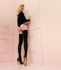 b74cdace3c2 Trasparenze Spandex Stockings   Hold-ups for Women for sale