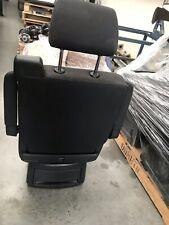 Volkswagen MULTIVAN Captains Chair