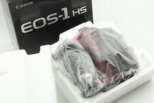 Wie Ist Hat A Little Problem】 Canon EOS 1 Hs Verpackt 35mm SLR Filmkamera Japan