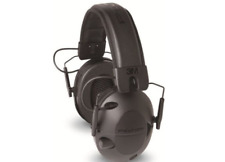 Peltor Sport Tactical 100 22NRR Electronic Hearing Protector TAC100-OTH