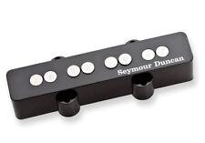 NEW Seymour Duncan SJB-3n Quarter Pound Jazz Bass PICKUP Neck for Fender J Bass