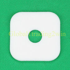 Foam Pre-Filter For Echo SRM-266 SHC-266 PPT-266H PE-266 PE-266S Blowers
